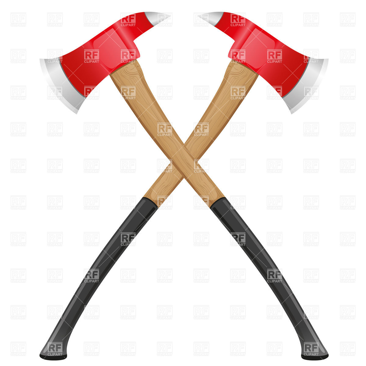 1200x1200 Axe Flame Clipart, Explore Pictures