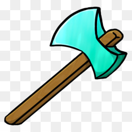 260x260 Minecraft Pickaxe Computer Icons Clip Art