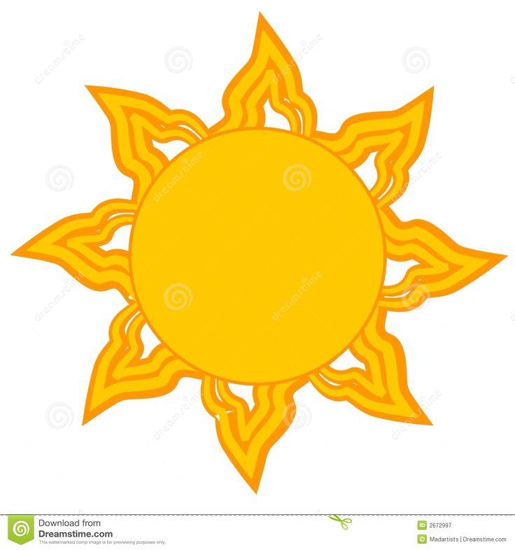 736x786 25 Best Silly Sunshine Images On Sunshine, Clip Art