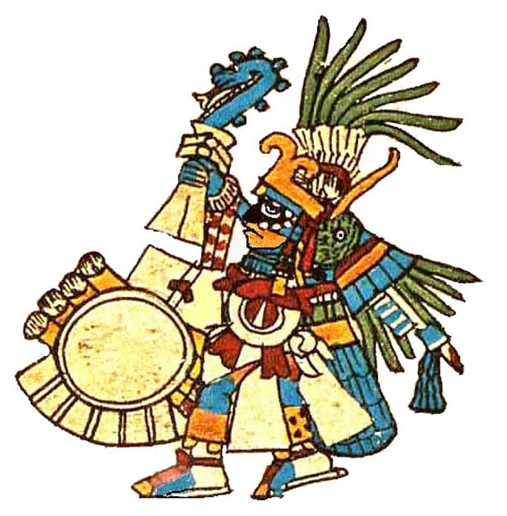 736x748 11 Best Pre Columbian Imagery Images On Bing Images