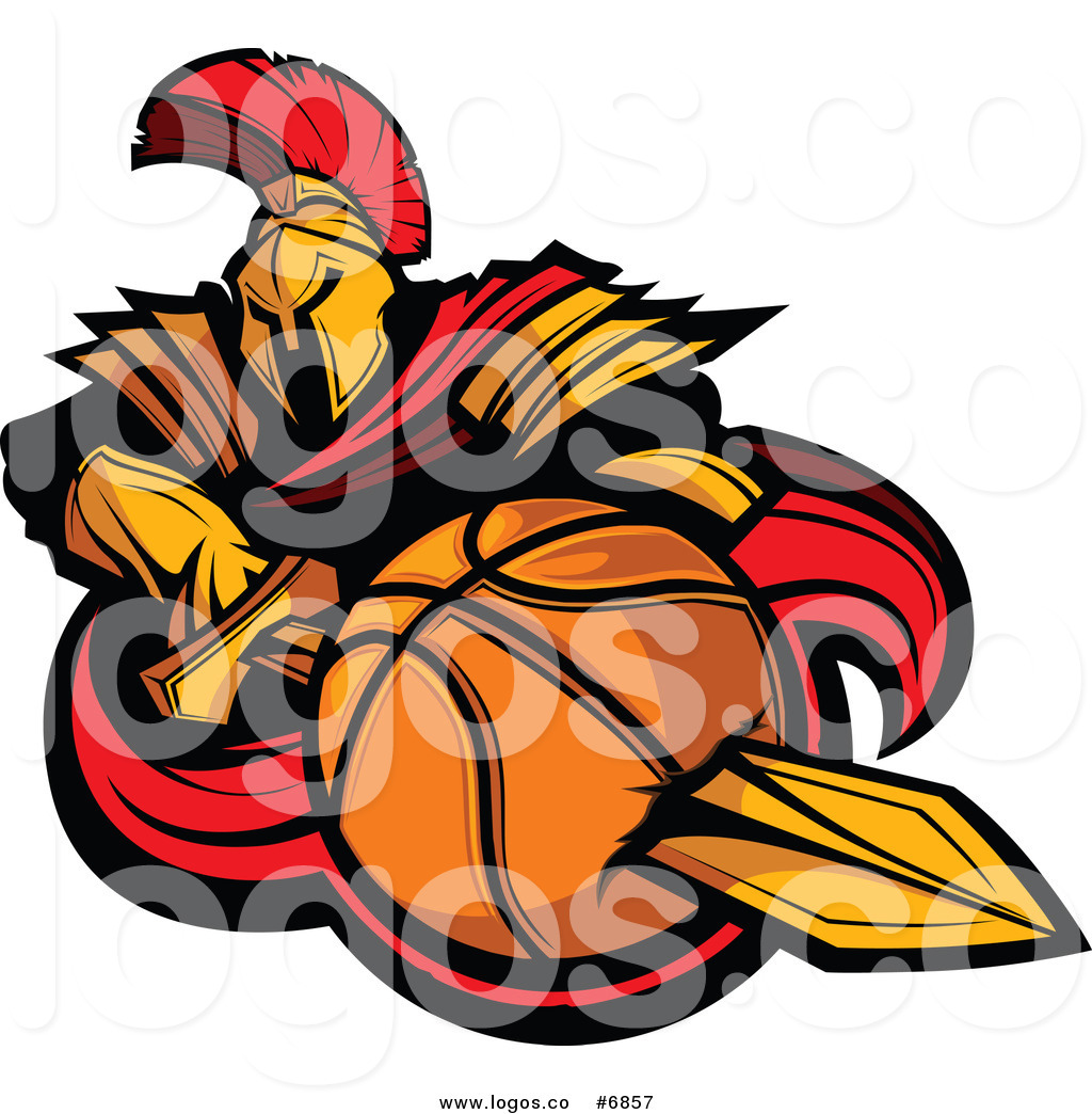 1024x1044 Collection Of Warriors Basketball Clipart High Quality, Free