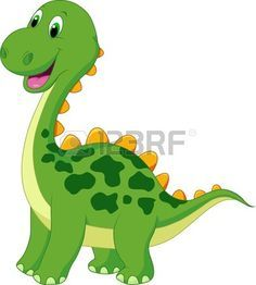 236x262 Free Alligator Clip Art Carson Dellosa Letters And Numbers
