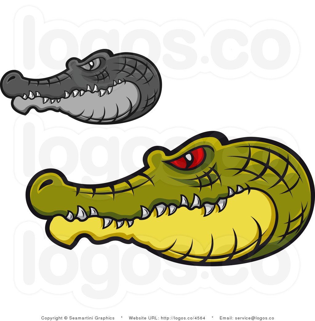 1024x1044 Baby Alligator Clip Art , Clipart Panda