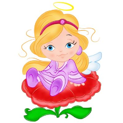 400x400 8 Best Angels Clip Art Images On Christmas Angels