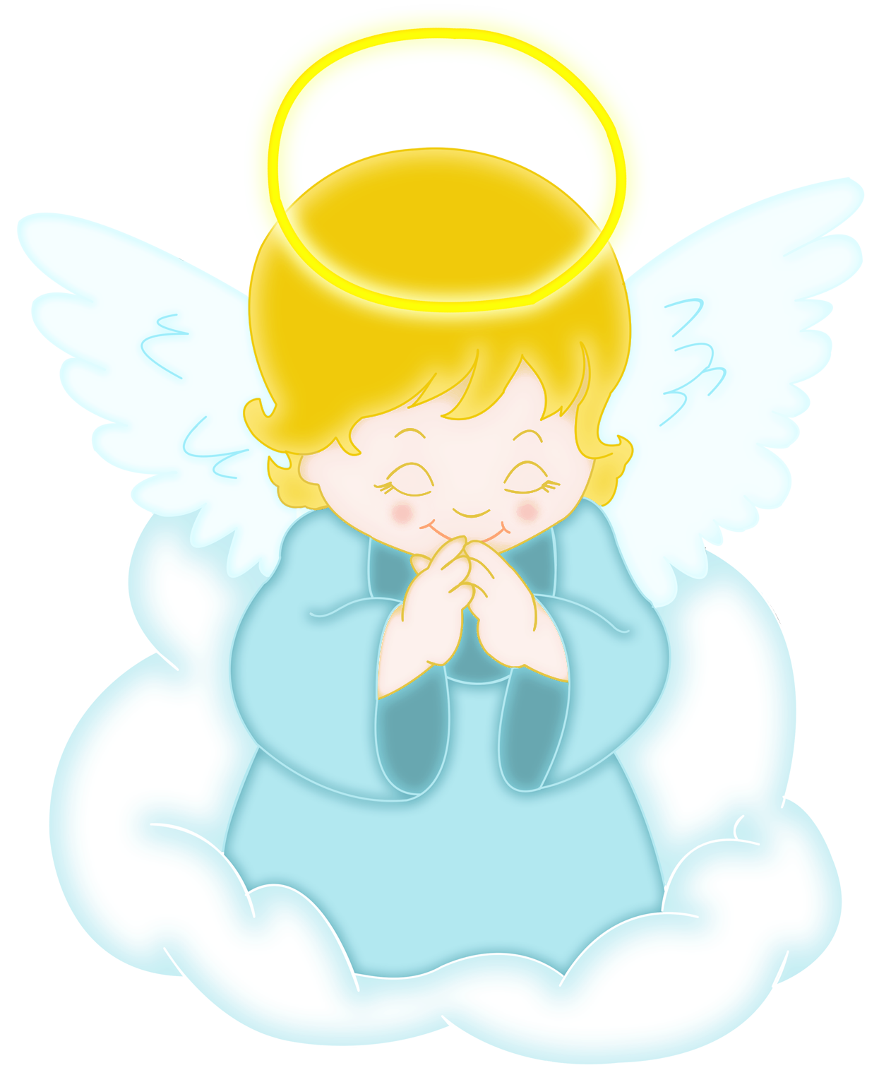 1245x1522 Little Angel Png Clipart Pictureu200b Gallery Yopriceville