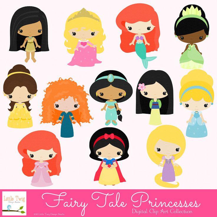 736x736 Top 92 Disney Princesses Clip Art