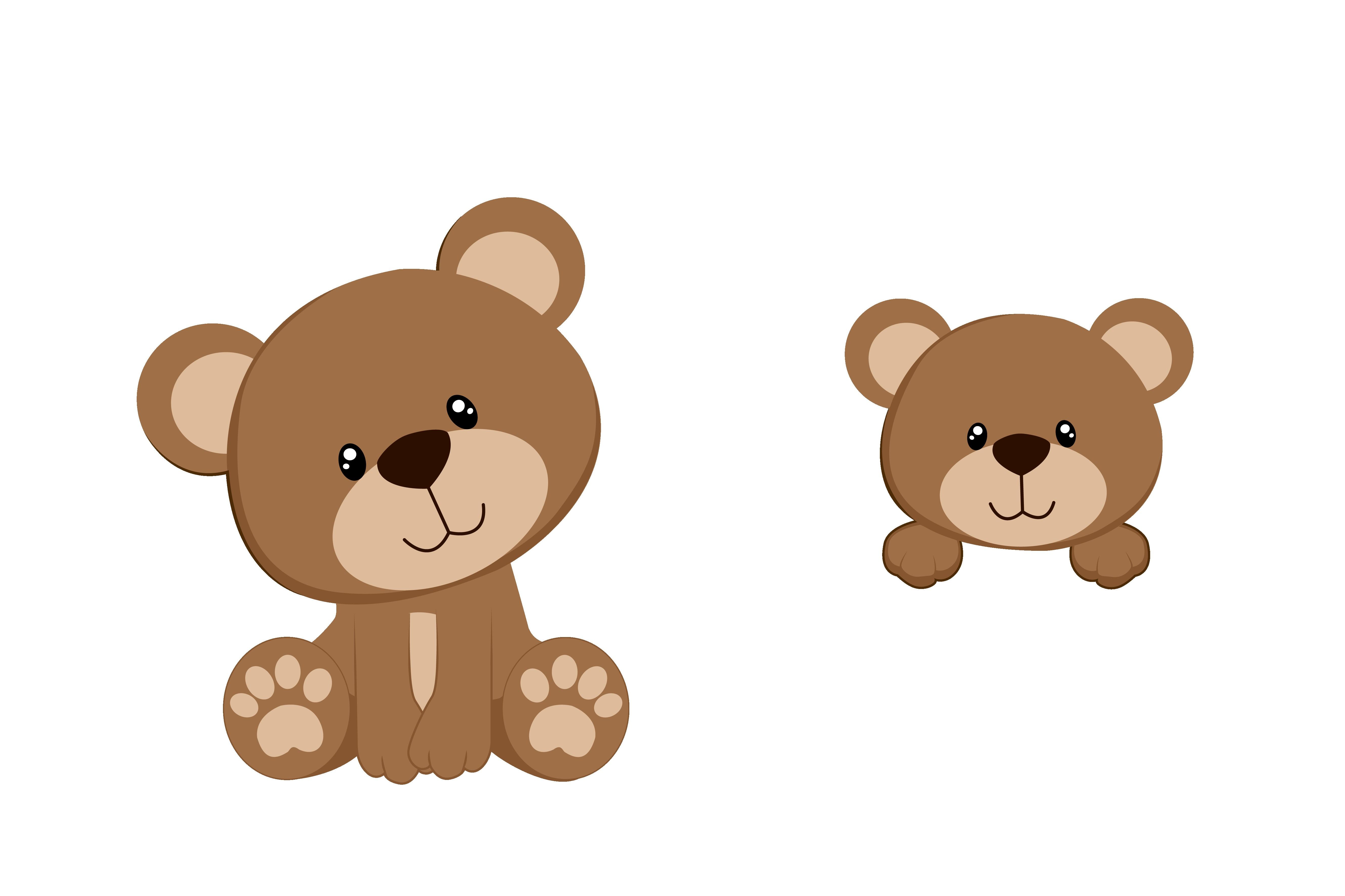 5315x3543 Teddy Bear Baby Shower Decorations Unique Baby Shower Teddy Bear