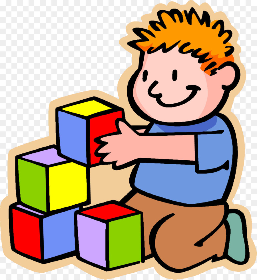 900x980 Toy Block Play Game Clip Art
