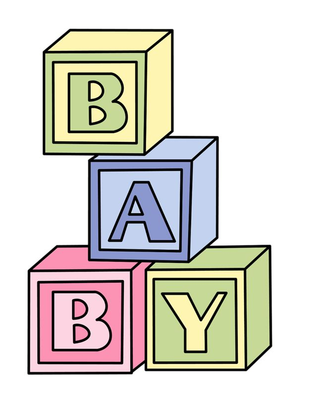baby blocks clipart at getdrawings com free for personal use baby rh getdrawings com abc baby blocks clipart baby girl blocks clipart
