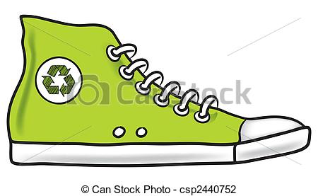 baby booties clipart at getdrawings com free for personal use baby rh getdrawings com baby shoe clipart baby shoe clipart