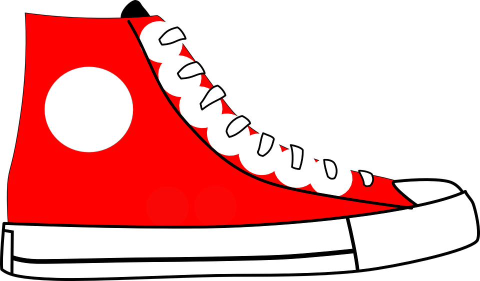 3cf0a2b2467db2 The best free Converse clipart images. Download from 51 free ...