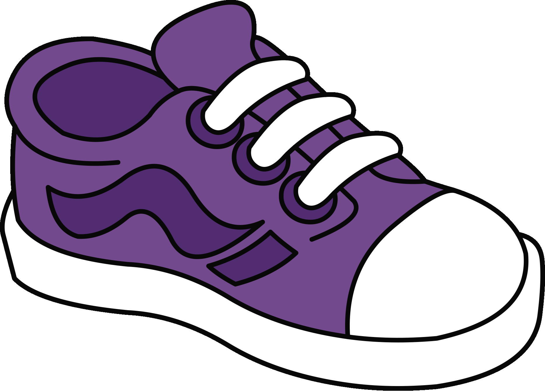 baby booties clipart at getdrawings com free for personal use baby rh getdrawings com shoe clip art free shoe clipart