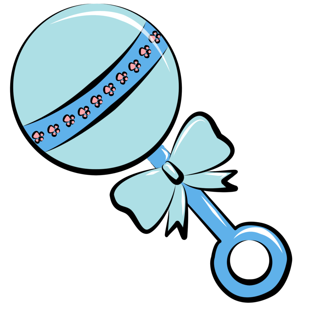 1024x1024 Baby Cliparts Transparent
