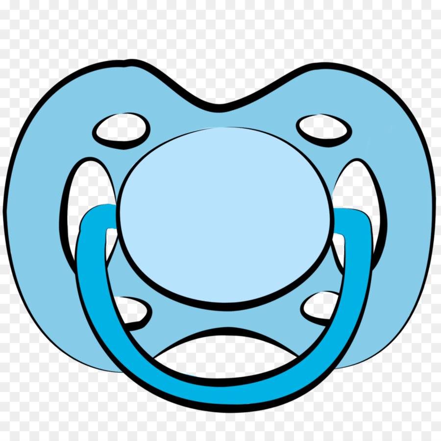 900x900 Baby Pacifier And Bottle Clipart