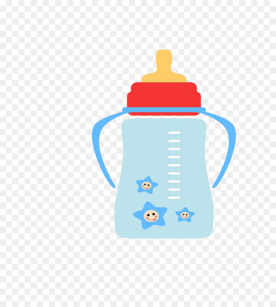 900x1000 Milk Baby Bottle Infant Clip Art