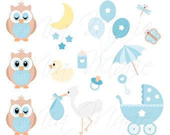 340x270 Baby Clipart Baby Clip Art Baby Boy Baby Shower Pregnancy Birth