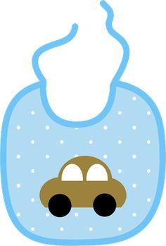 236x349 Baby Boy Clip Art Clip Art