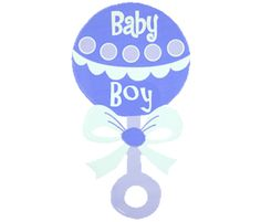 236x201 Free Baby Clipart Boy Printable, Clip Art And Babies