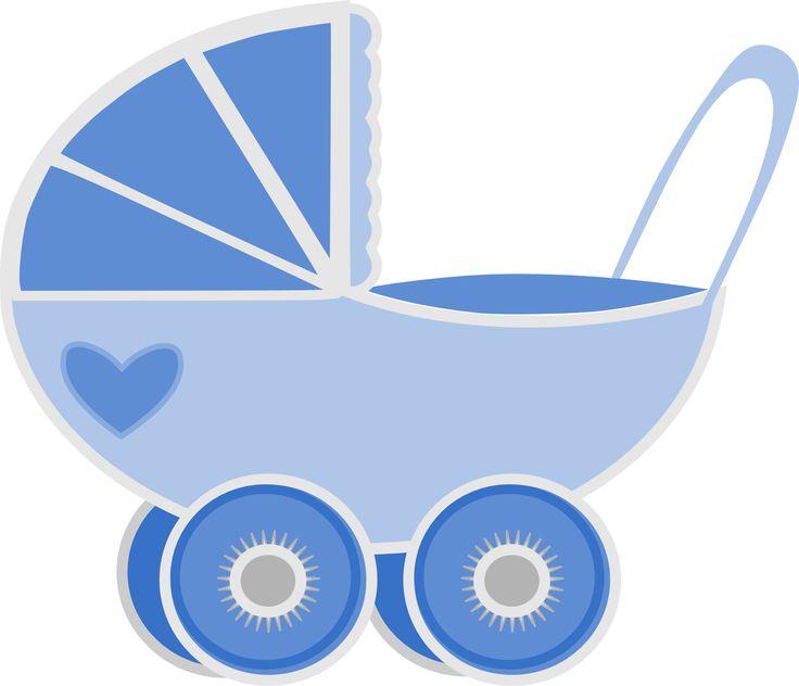 736x632 Baby Boy Clipart Image Result For Cute Ba Boy Clipart Cradle Ba