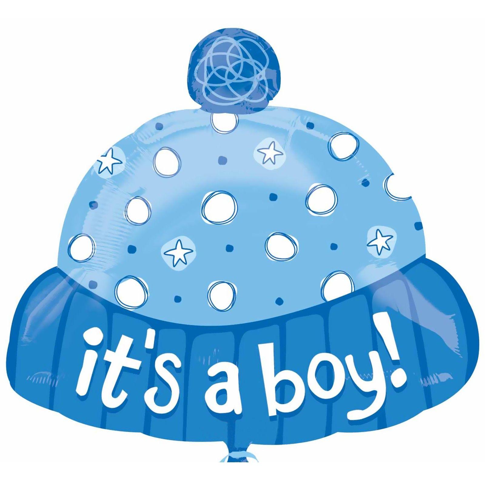 1600x1600 Baby Boy