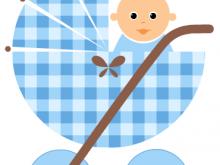220x165 Baby Boy Clipart Ba Boy Clip Art Clip Art Ba Clipart