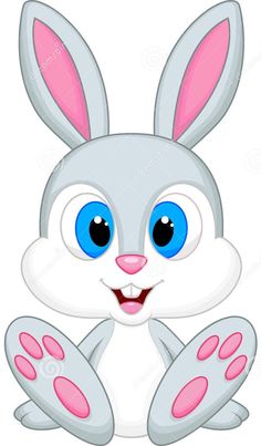 236x403 10.png Bunny, Clip Art And Easter