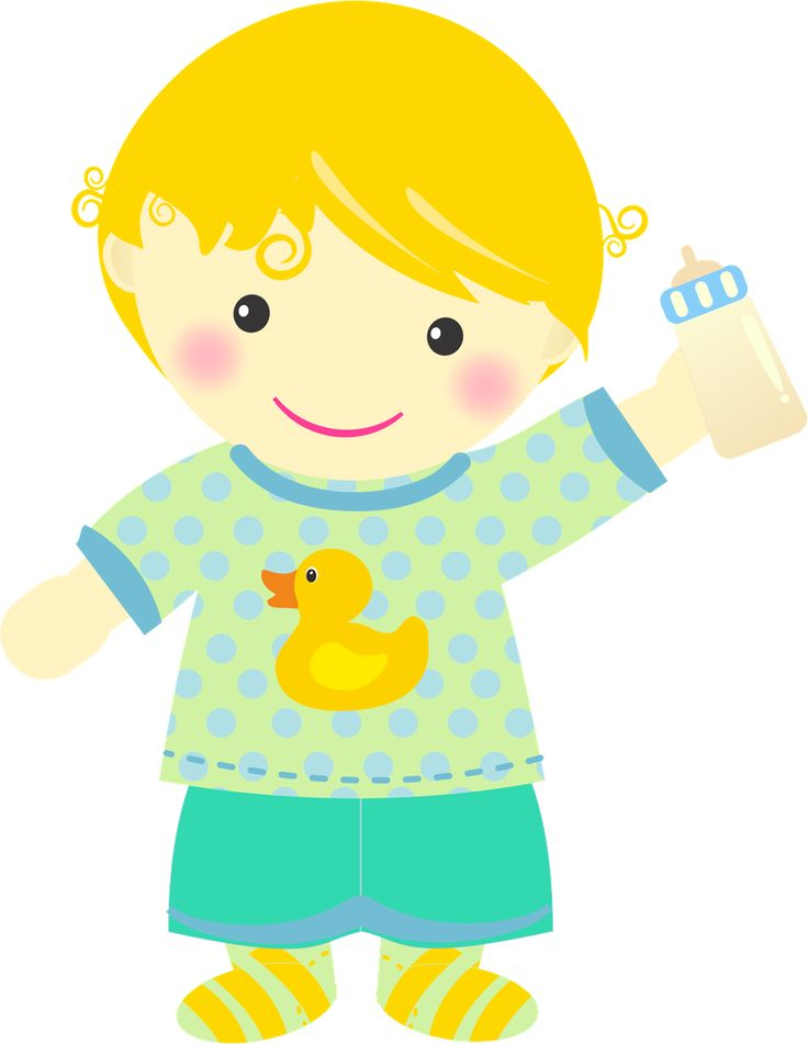 736x951 111 Best Baby Clipart Images On Baby Cards, Baby Boy