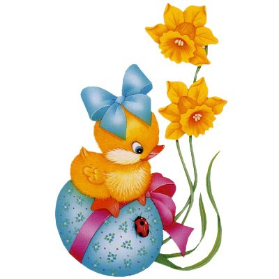 400x400 981 Best Ii Images On Happy Easter, Happy