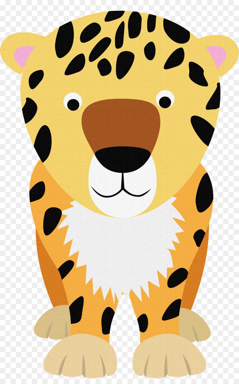 900x1440 Cartoon Cheetah Pictures Free Download Clip Art