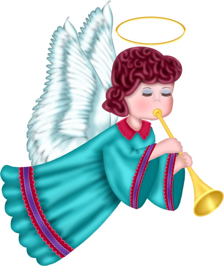 736x876 Collection Of Cute Christmas Angel Clipart High Quality