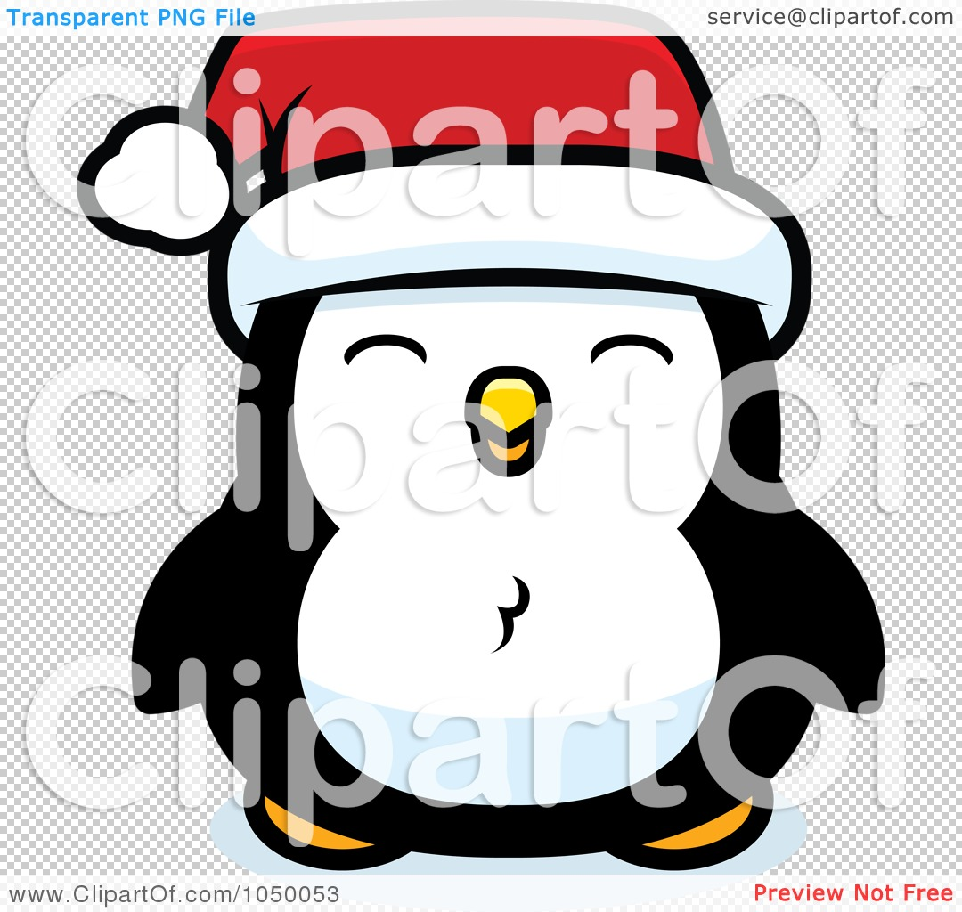 1080x1024 Royalty Free (Rf) Clip Art Illustration Of A Baby Christmas