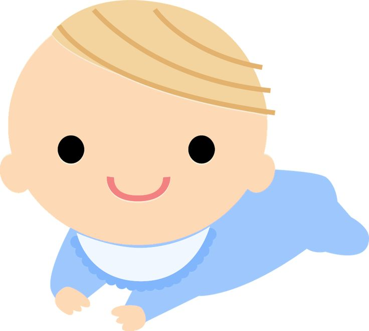 baby clipart at getdrawings com free for personal use baby clipart rh getdrawings com