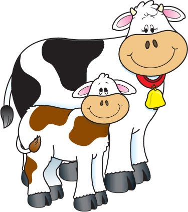 baby cow clipart at getdrawings com free for personal use baby cow rh getdrawings com Cute Baby Cow Clip Art baby crow clip art