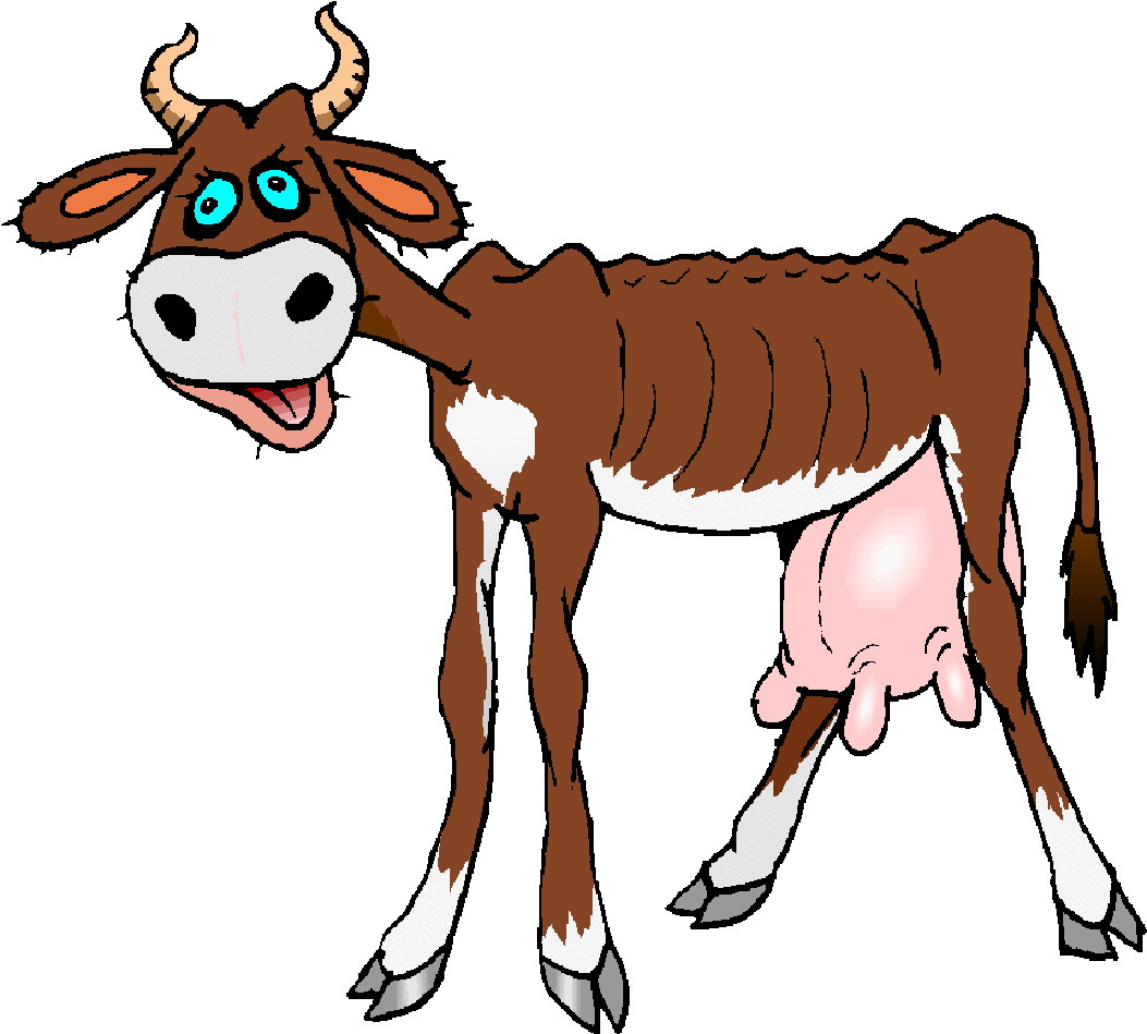 baby cow clipart at getdrawings com free for personal use baby cow rh getdrawings com cow images clipart cow images clipart free