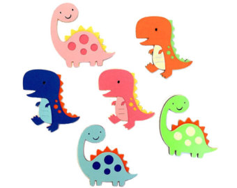 340x270 Baby Dinosaur Party Etsy