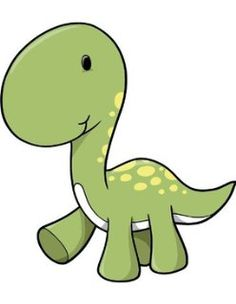 236x304 Free Download Baby Dinosaur Clipart For Your Creation. Crafts