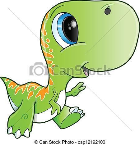 450x467 T Rex Dinosaur Clipart Vector Graphics. 2,470 T Rex Dinosaur Eps