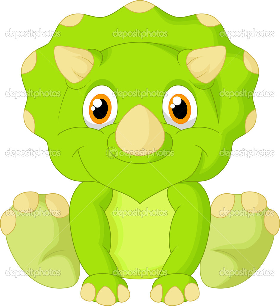 939x1024 Unbelievable Design Triceratops Clipart Animals Clip Art By