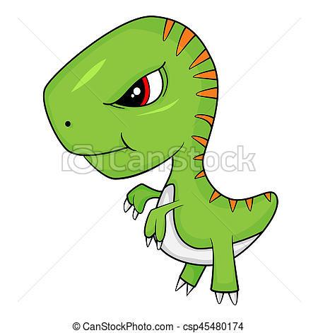 450x470 T Rex Clip Art Free Cute Tyrannosaurus Rex Dinosaur T Rex Vector