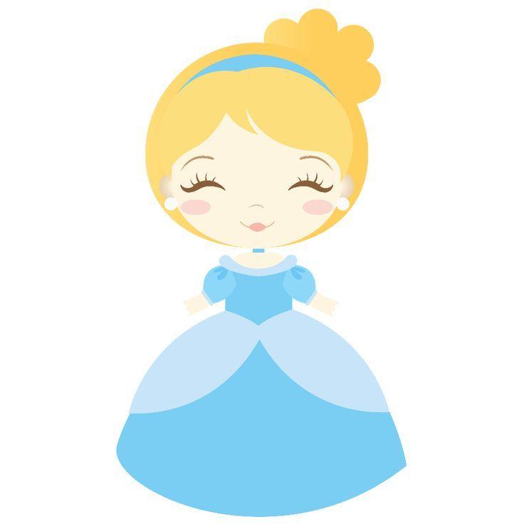 736x736 Resultado De Imagem Para Baby Disney Princesas Clipart Mia'S