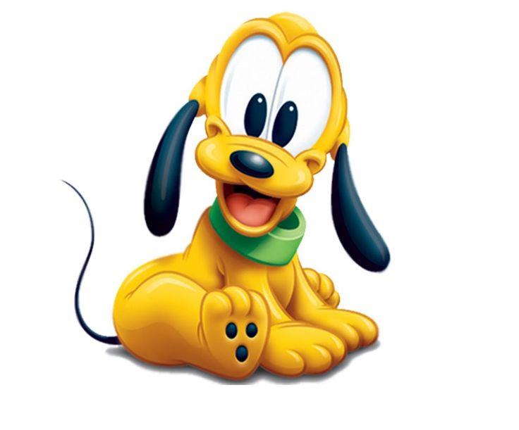 736x611 Baby Animal Clipart Disney Cartoon