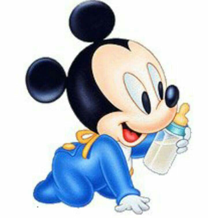 720x754 Pin By Deb Billings On Disney Clipart