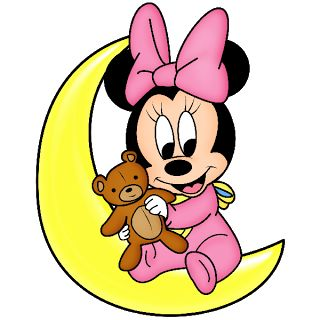 320x320 Pin By Joanne Murbarger On Adi Minnie Mouse Cartoons