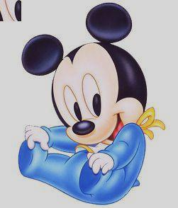 251x294 Clip Art 103 Best Images About Baby Disney Characters
