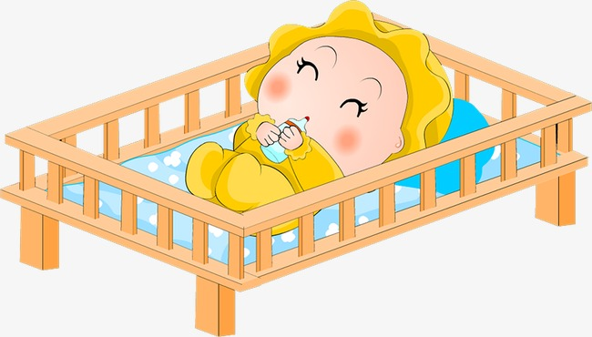 650x370 Doll, Kartel, Child Png Image And Clipart For Free Download