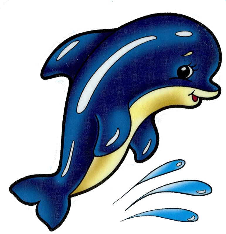 771x800 Cartoon Filii Clipart Clip Art, Stenciling And Sea Clipart