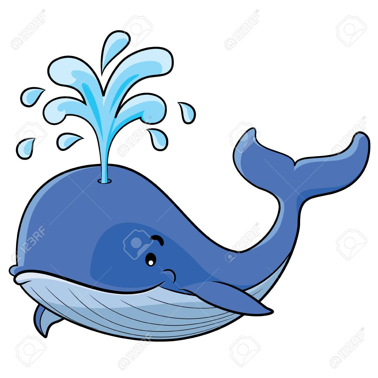 1300x1300 Clipart Whale Jumping Images On Page 0 Yanhe Clip Art