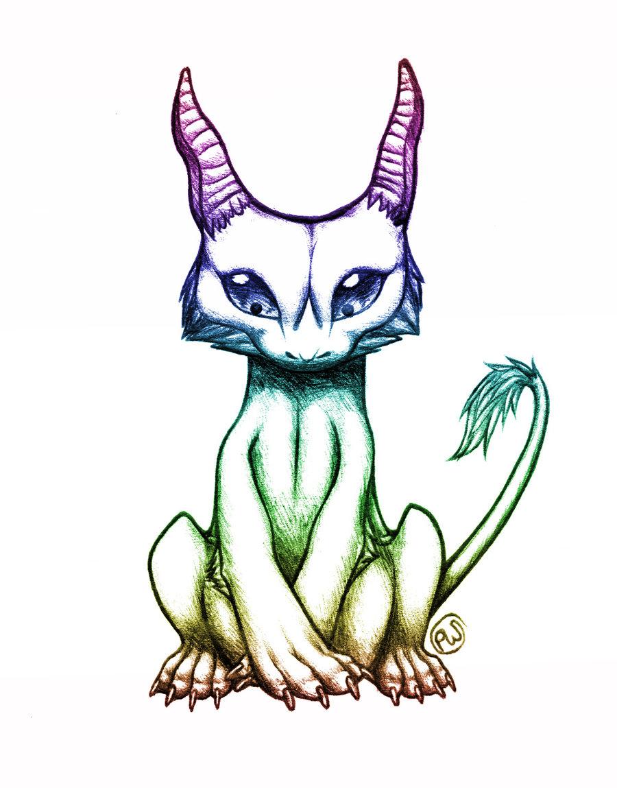 900x1149 Drawings Of Cute Baby Dragons Cute Baby Dragon Drawings Easy