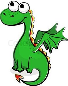 236x298 Dragon Clipart Cartoon