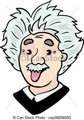 330x470 Collection Of Einstein Head Clipart High Quality, Free